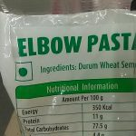 ingredients-of-elbow-pasta-delmonte
