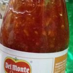 delmonte-schezwan-sauce