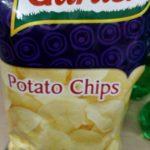 garden-potato