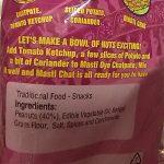 ingrediens-of-reliance-masti-oye-chatpate