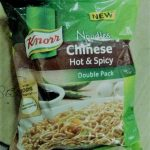 knoor-chines-hot-spcy