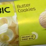 unibic-butter-cookies