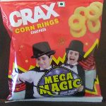 crax-corn-ring-chatpata