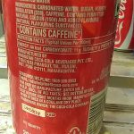 ingredients-of-coco-cola